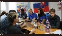 mladeznicke_parlamenty