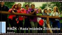 facebook_rmzk