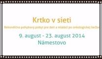 krtek_v_siti