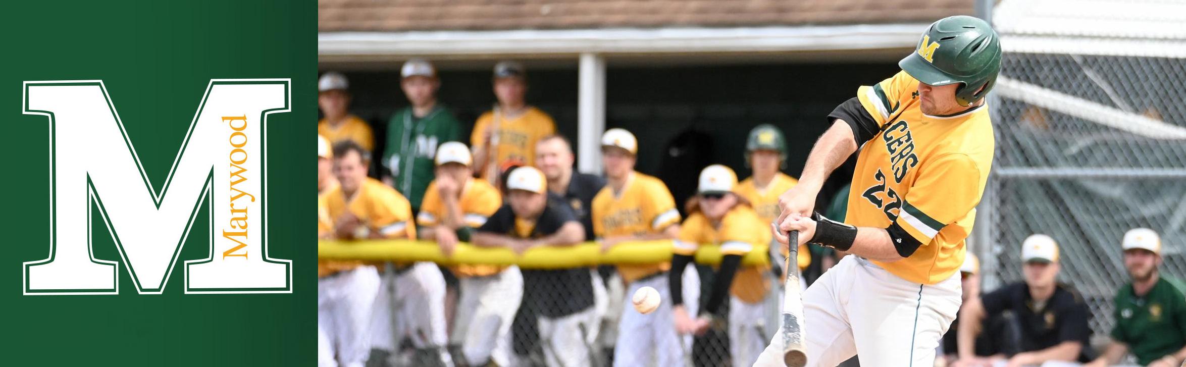 Marywood Baseball