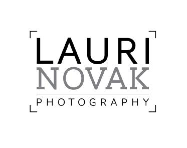 Lauri Novak Events