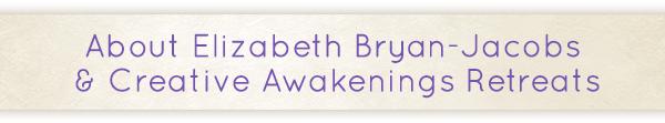 About Elizabeth Bryan-Jacobs