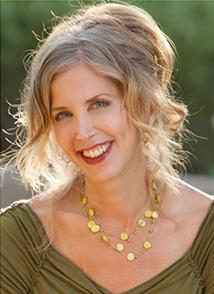 Elizabeth Bryan-Jacobs