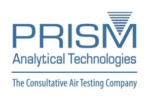 VOC testing in environmental assessment methods