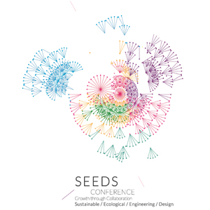 ASBP abstract for SEEDS Conference 2017 accepted