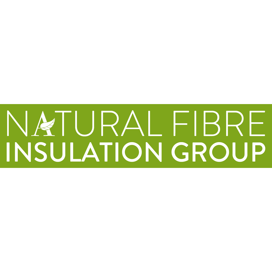 http://asbp.org.uk/briefing-paper/health-and-wellbeing-benefits-of-natural-fibre-insulation-products-and-systems