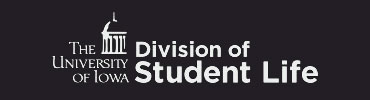 Division of Student Life