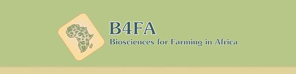 B4FA Banner