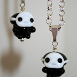 Kuro Charms Ltd Edition