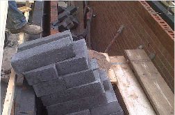 Construction firms fined...