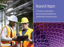 CITB research report