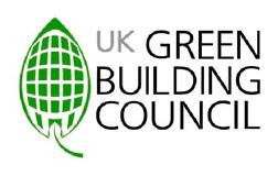 Green building council