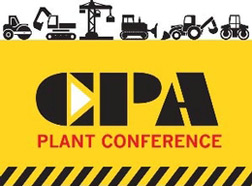 CPA plant conference logo