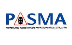 PASMA to discuss PAS 250