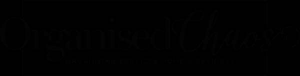 Organised Chaos logo