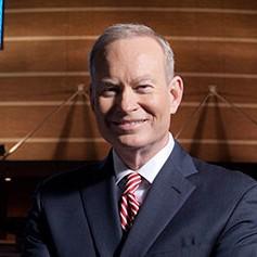 Mayor Mick Cornett