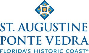 St. Augustine Ponte Vedra