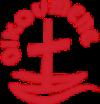 Oikoumene prayer icon