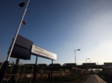 Loughborough Junction station