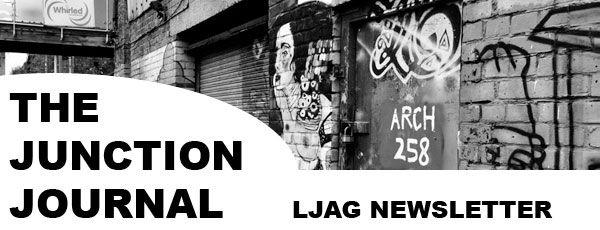 LJAG banner