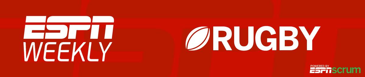 ESPN Rugby