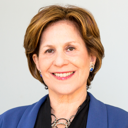 Susan J. Ragusa