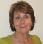 Pamela Lyons