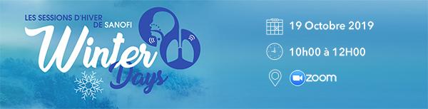 logo-content