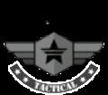 TCTCL