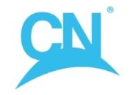 Coaching Nation® Logo