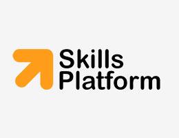 Image: Skills Platform.