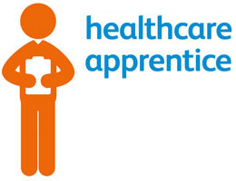 Image: Healthcare Apprentice.