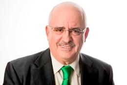 http://dictumabogados.com/actualidad-abogados-madrid/la-ejecucion-hipotecaria-bajo-sospecha-de-inconstitucionalidad-y-contrariedad-al-derecho-europeo/4817/
