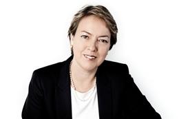 Carmen Senés
