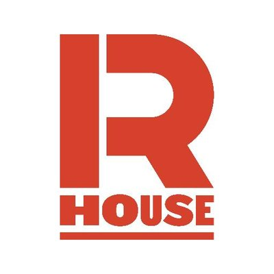 GBHA Museum Night @ R. House @ R. House Baltimore | Baltimore | Maryland | United States