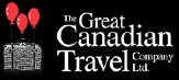 The Great Canadian Travel Company