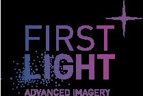 First Light Imaging