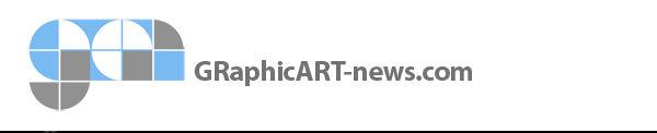 GRaphicART-news.com