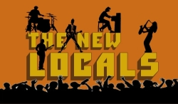 Link to The New Locals Facebook page