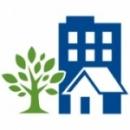 FAN Blog Logo