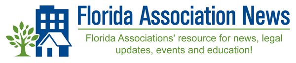 Florida Association News