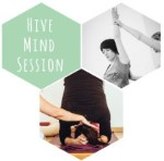Hive Mind Session