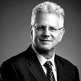 Host: Jeffrey Borenstein, M.D.