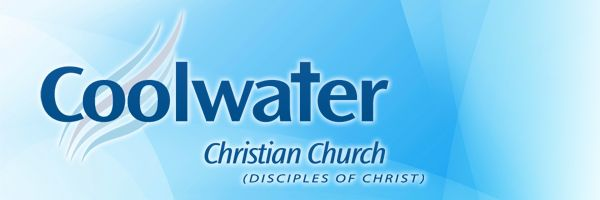 Coolwater Christian Church (Disciples of Christ)