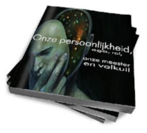 https://gallery.mailchimp.com/c70703a3598092ab2b07c2691/images/fd9433b5-f067-429a-8af6-3ad5c2df1756.jpg
