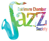 Baltimore Chamber Jazz Society