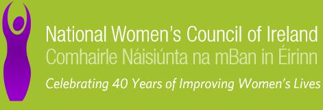 NWCI Logo