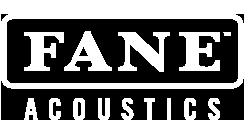 Fane Acoustics
