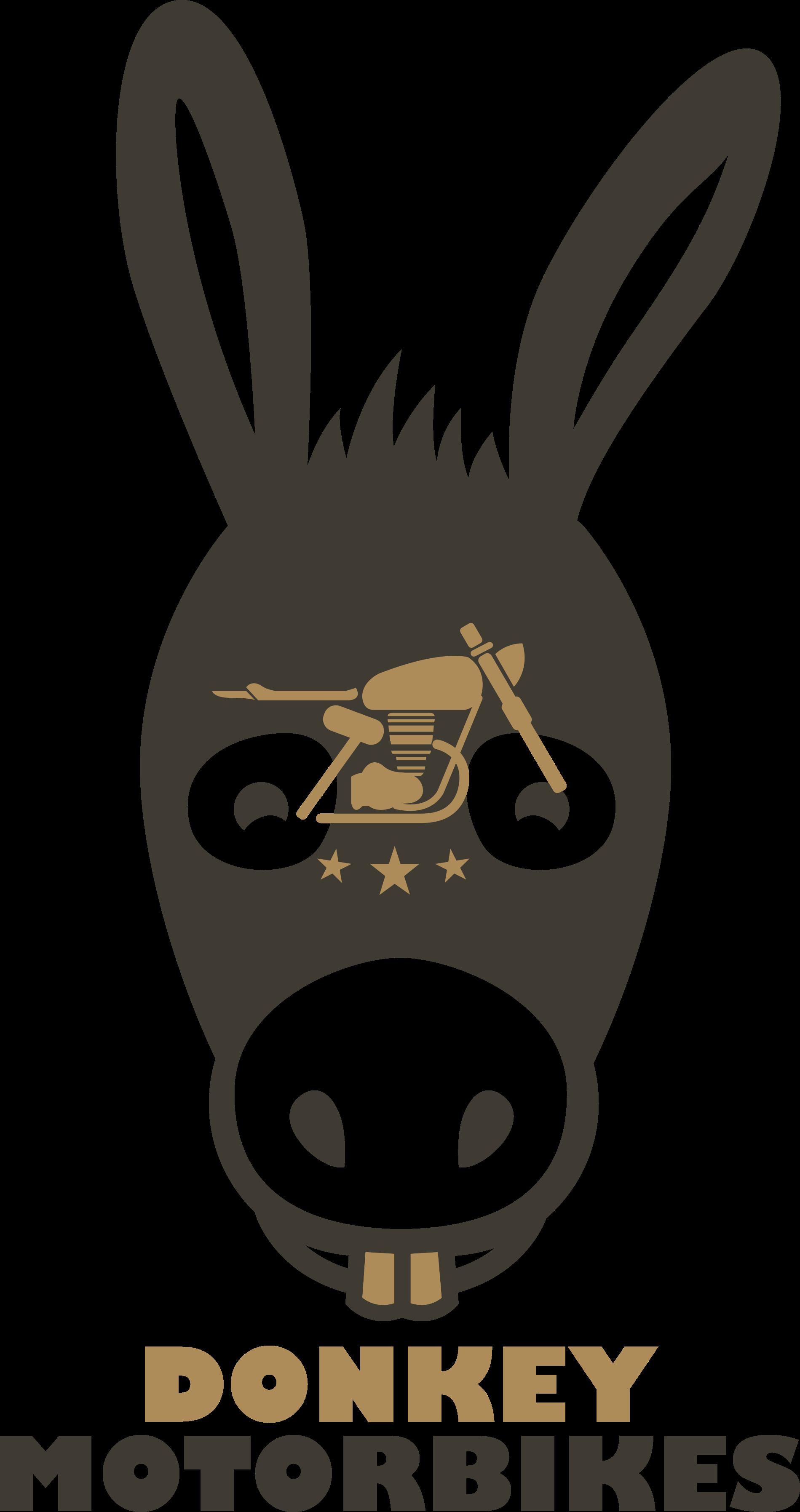 Suscripción a Donkey Motorbikes