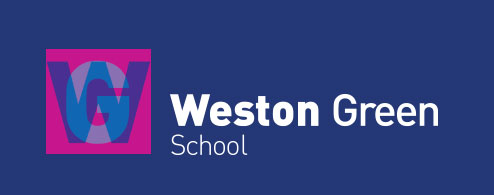 Weston Green School